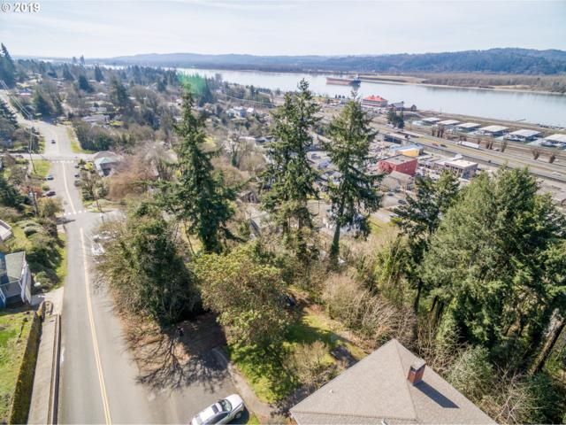 283 3rd St, Kalama, WA 98625 (MLS #19040654) :: Change Realty