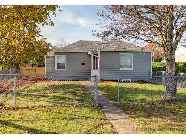 4119 NE 115TH Ave, Portland, OR 97220 (MLS #19040723) :: Townsend Jarvis Group Real Estate