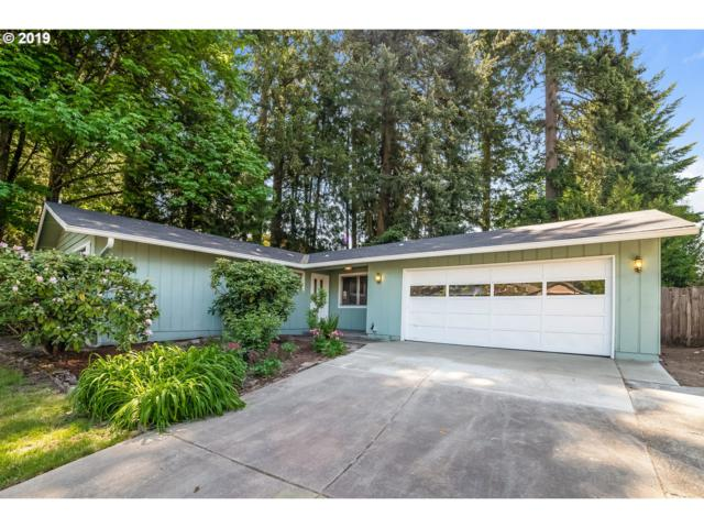 12490 SW Walnut St, Tigard, OR 97223 (MLS #19040924) :: Next Home Realty Connection