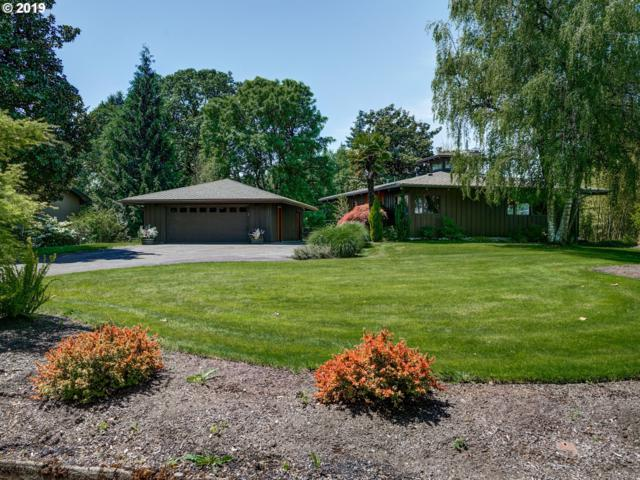 230 NW Country Club Ln, Albany, OR 97321 (MLS #19041024) :: The Lynne Gately Team
