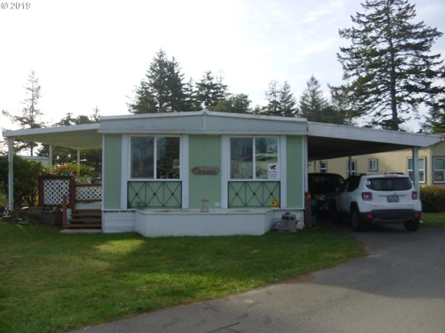 465 Shorepines Ave, Coos Bay, OR 97420 (MLS #19041180) :: Change Realty