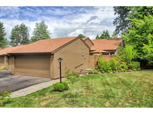 1261 NW Michelbook Ln, Mcminnville, OR 97128 (MLS #19041413) :: Change Realty