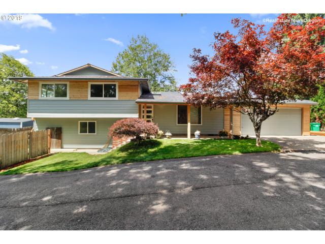 15609 SE Oatfield Rd, Milwaukie, OR 97267 (MLS #19041716) :: Premiere Property Group LLC