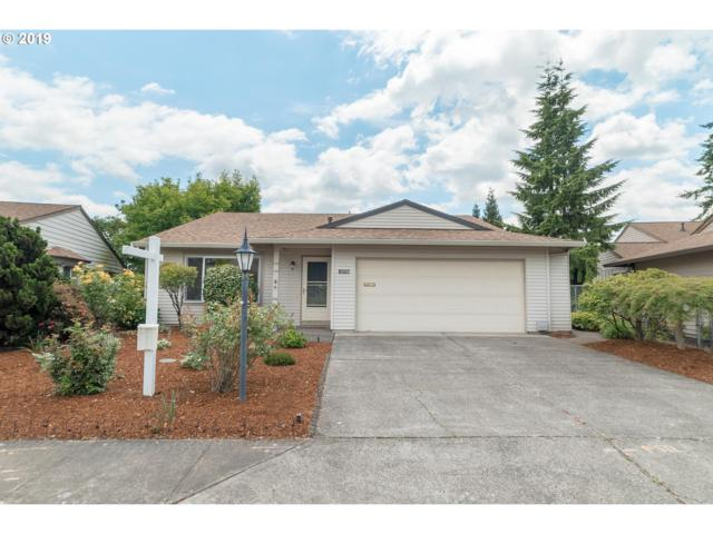 15770 SW Oakhill Ln, Tigard, OR 97224 (MLS #19041956) :: Fox Real Estate Group