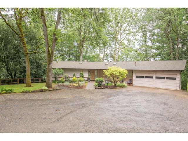 2716 NE Roberts Ln, Newberg, OR 97132 (MLS #19042039) :: Townsend Jarvis Group Real Estate