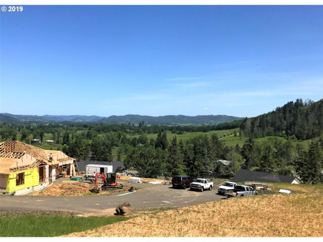 421 Madera Ln, Roseburg, OR 97471 (MLS #19042254) :: Piece of PDX Team