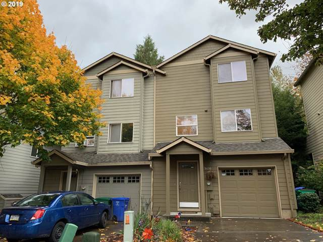 3618 NE 154TH Ave, Portland, OR 97230 (MLS #19042503) :: Skoro International Real Estate Group LLC