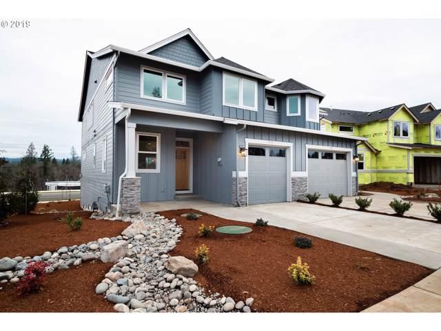 6524 NW Lambert Ln, Camas, WA 98607 (MLS #19042563) :: Premiere Property Group LLC