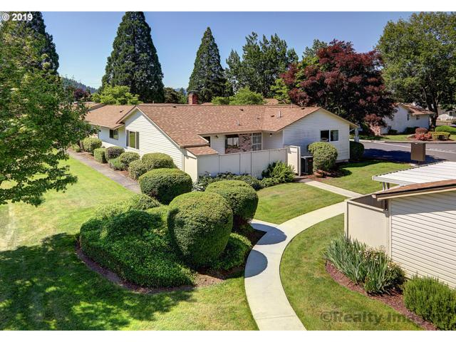 14830 SE Caruthers Ct, Portland, OR 97233 (MLS #19042575) :: The Liu Group