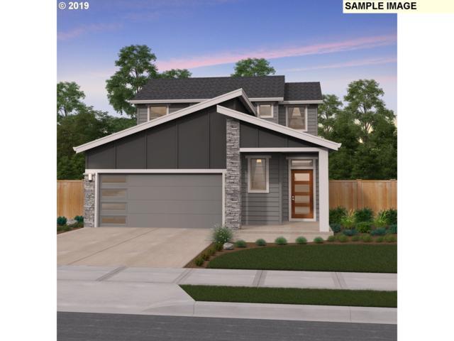 NE 112th Cir, Vancouver, WA 98686 (MLS #19042838) :: Next Home Realty Connection