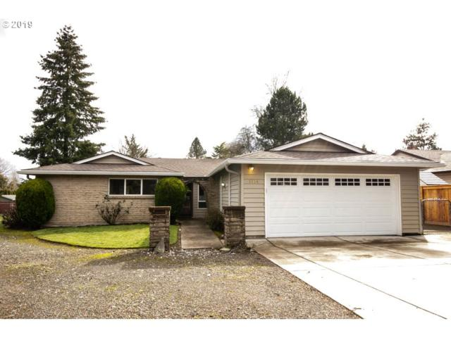 5524 SE Hillwood Cir, Milwaukie, OR 97267 (MLS #19042898) :: McKillion Real Estate Group