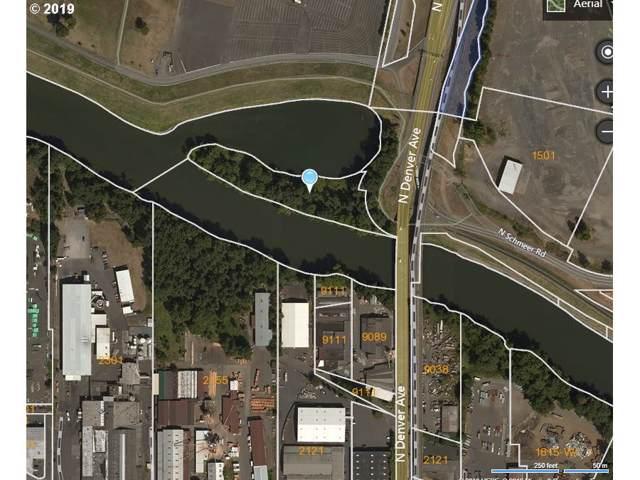 N Denver And Schmeer Rd, Portland, OR 97217 (MLS #19042942) :: Gustavo Group