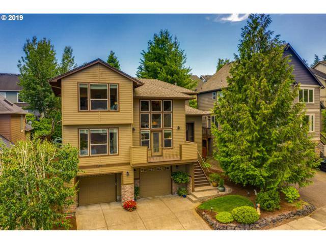 13088 SW Saint James Ln, Portland, OR 97224 (MLS #19043446) :: Fox Real Estate Group