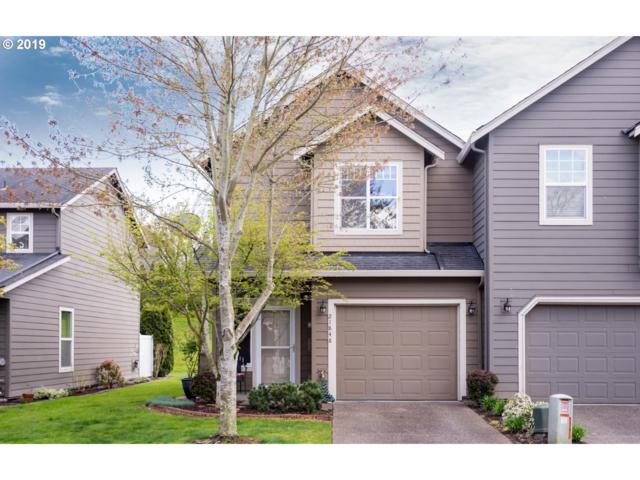 21848 NE Heartwood Cir, Fairview, OR 97024 (MLS #19043621) :: TK Real Estate Group