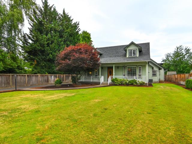 32674 Christian Way, Coburg, OR 97408 (MLS #19043884) :: The Galand Haas Real Estate Team