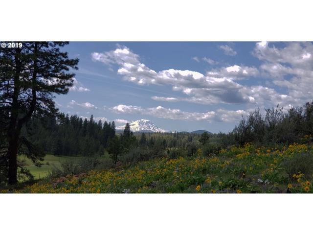 Teal Dr, Goldendale, WA 98620 (MLS #19043885) :: McKillion Real Estate Group