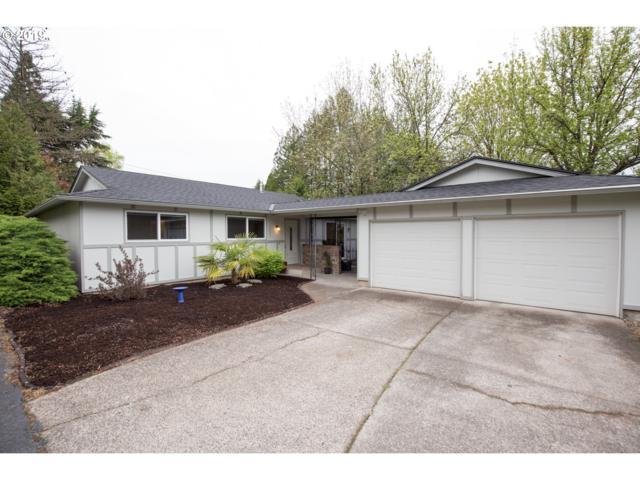15001 SE Mount Royale Ct, Milwaukie, OR 97267 (MLS #19044117) :: McKillion Real Estate Group