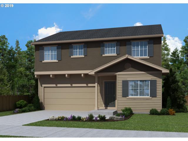 5133 Gemini Ave NE, Salem, OR 97305 (MLS #19044616) :: TK Real Estate Group