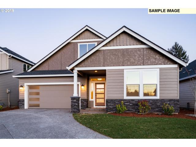 SW Gabriel St, Tigard, OR 97003 (MLS #19044630) :: Fox Real Estate Group