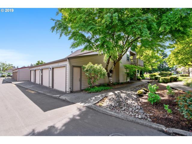 2418 SE Baypoint Dr #60, Vancouver, WA 98683 (MLS #19044644) :: TLK Group Properties