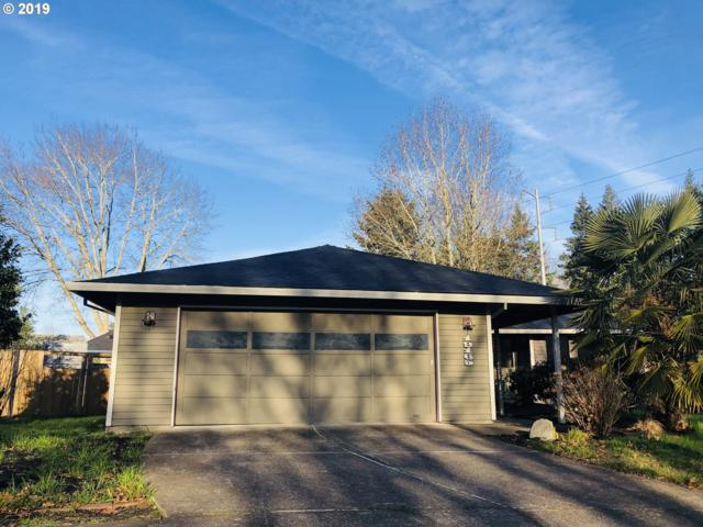 19165 SW Lisa Dr, Aloha, OR 97006 (MLS #19044813) :: Stellar Realty Northwest