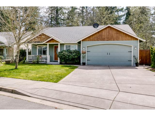 25258 Corky Ln, Veneta, OR 97487 (MLS #19044915) :: The Lynne Gately Team