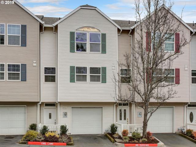 14415 SW Cougar Ridge Dr, Beaverton, OR 97008 (MLS #19045137) :: TLK Group Properties