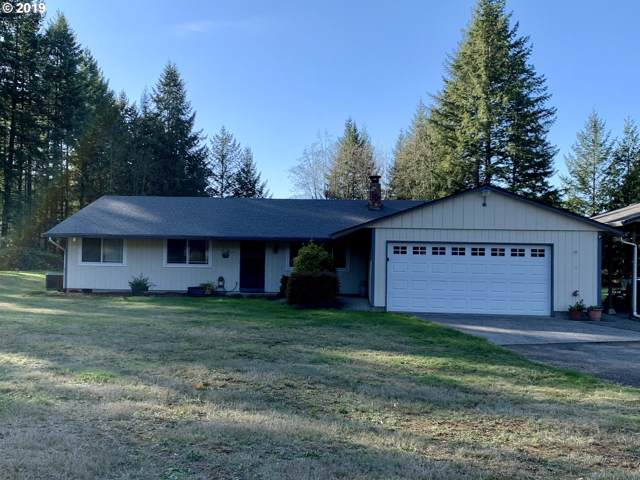 21705 NE 122ND St, Brush Prairie, WA 98606 (MLS #19045241) :: Gustavo Group