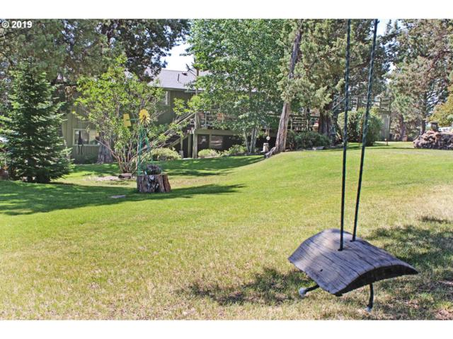 18245 Plainview Rd, Bend, OR 97703 (MLS #19045265) :: Townsend Jarvis Group Real Estate