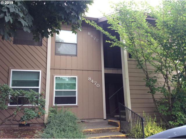 8472 SW Mohawk St #8472, Tualatin, OR 97062 (MLS #19045470) :: Next Home Realty Connection
