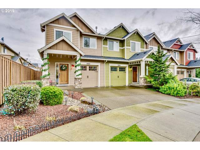 19945 Capital Ct, Oregon City, OR 97045 (MLS #19045559) :: Premiere Property Group LLC