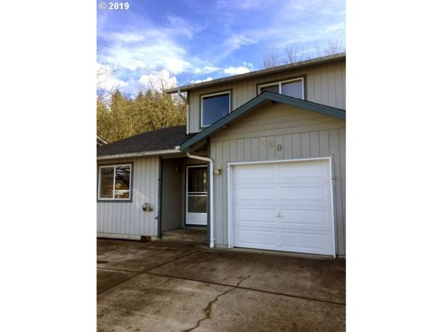 -1 S 58TH St, Springfield, OR 97478 (MLS #19046172) :: The Galand Haas Real Estate Team