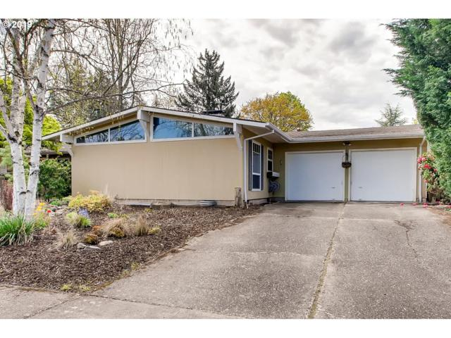 19100 NW Athena St, Portland, OR 97229 (MLS #19046337) :: Townsend Jarvis Group Real Estate