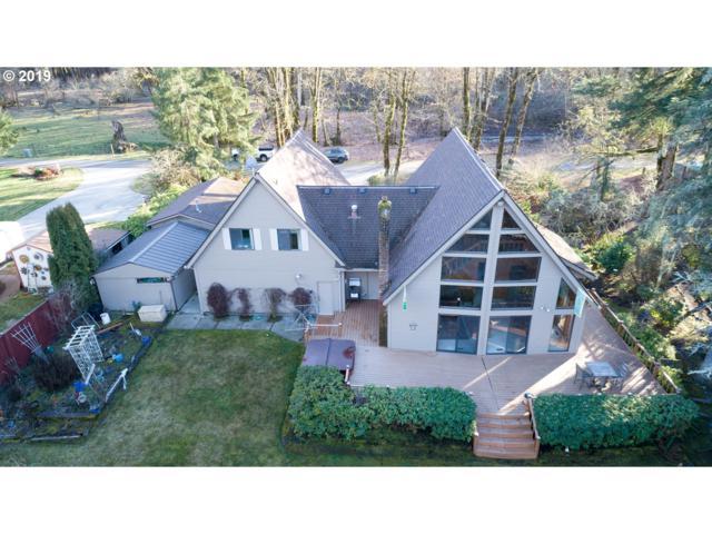 46559 Tuckwila St, Lyons, OR 97358 (MLS #19047020) :: Song Real Estate