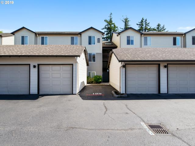 5264 NE 121ST Ave Z287, Vancouver, WA 98682 (MLS #19047152) :: Change Realty