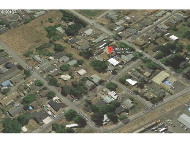 21056 Ehlen St, Donald, OR 97020 (MLS #19047286) :: Stellar Realty Northwest