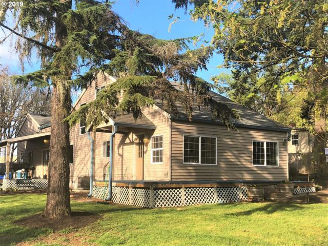 14641 Holcomb Blvd, Oregon City, OR 97045 (MLS #19047464) :: McKillion Real Estate Group