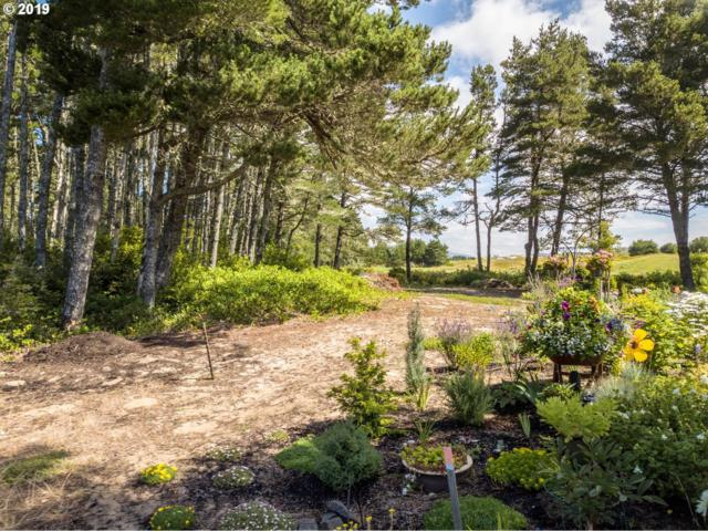 Troon Lot 5, Florence, OR 97439 (MLS #19047486) :: Change Realty