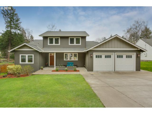 7760 SW West Slope Dr, Portland, OR 97225 (MLS #19048069) :: Townsend Jarvis Group Real Estate