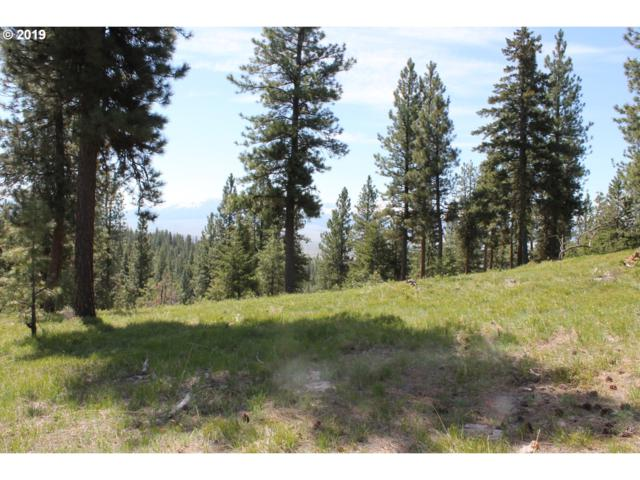 Dads Creek Rd, Prairie City, OR 97869 (MLS #19048148) :: Fox Real Estate Group