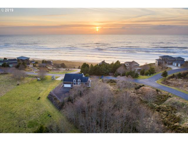Sahhali Dr Lot30, Neskowin, OR 97149 (MLS #19048557) :: The Liu Group
