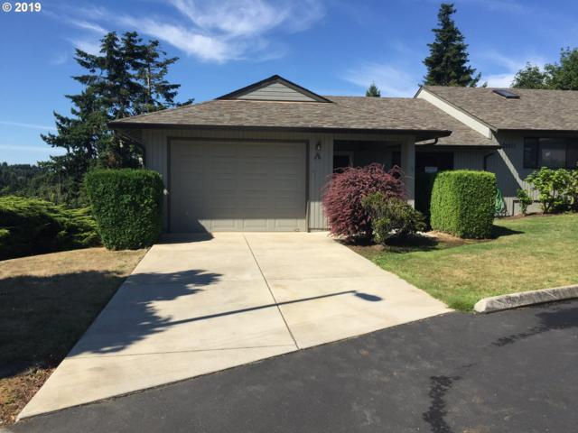 13110 NW 14TH Ave NW A, Vancouver, WA 98685 (MLS #19048692) :: Next Home Realty Connection