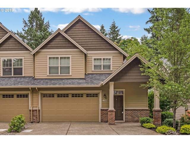 17608 Sydni Ct, Lake Oswego, OR 97035 (MLS #19049056) :: Fox Real Estate Group