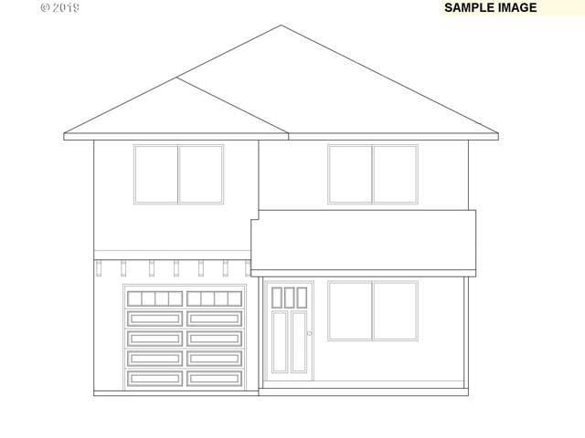 2360 SE Waldon Ave, Roseburg, OR 97470 (MLS #19049228) :: Matin Real Estate Group
