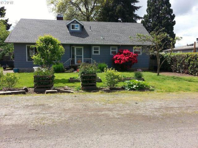 210 Myoak Dr, Eugene, OR 97404 (MLS #19049265) :: Song Real Estate