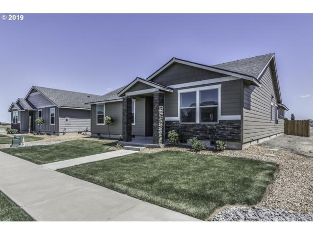 20782 Beaumont Dr, Bend, OR 97701 (MLS #19049310) :: Cano Real Estate