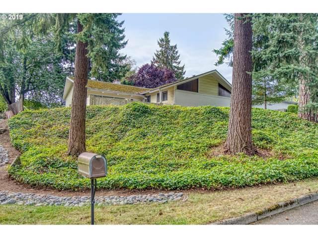 7309 NE 70TH St, Vancouver, WA 98662 (MLS #19049415) :: Matin Real Estate Group