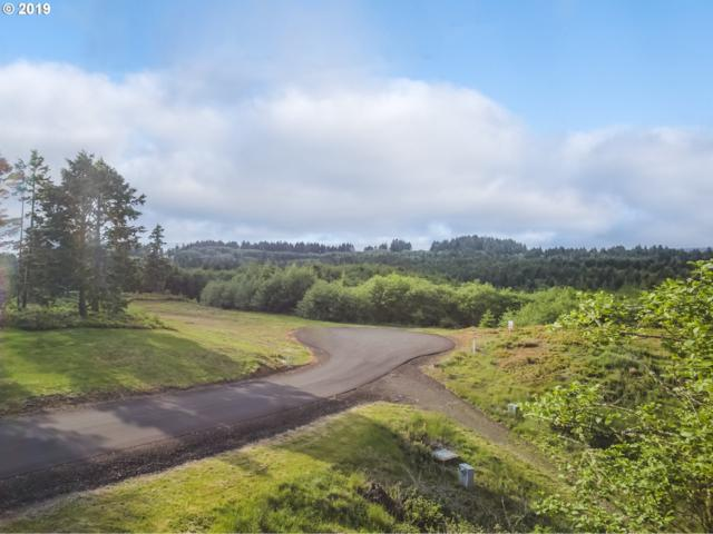 3022 Lighthouse Keepers Rd, Ilwaco, WA 98624 (MLS #19049502) :: Song Real Estate