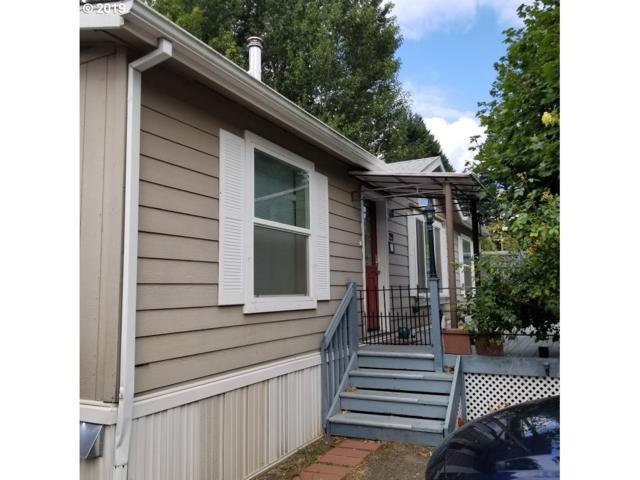 23 SW Ruckel St, Cascade Locks, OR 97014 (MLS #19049881) :: McKillion Real Estate Group