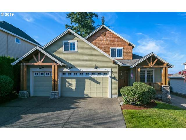 22195 SW 107TH Ave, Tualatin, OR 97062 (MLS #19049974) :: Fox Real Estate Group